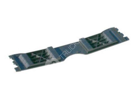 Pant plastový Slimliner 492mm