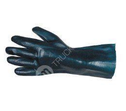 Pracovní rukavice UNIVERSAL