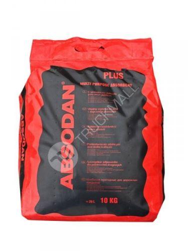 Sorbent Absodan Plus DN1 10kg