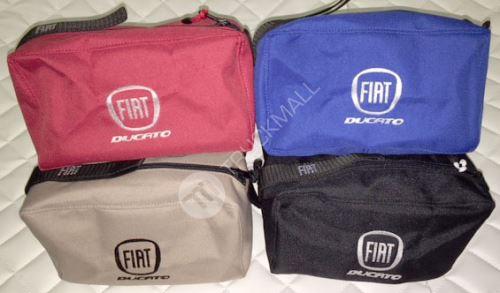 Kosmetická taška - FIAT
