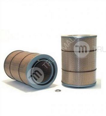 filtr vzduchový MERCEDES 814